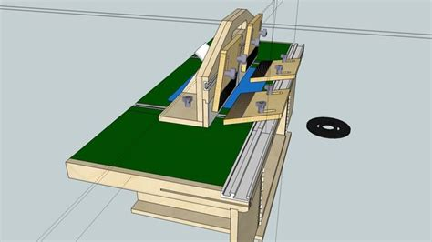 bench top router table plans router table plans pinterest