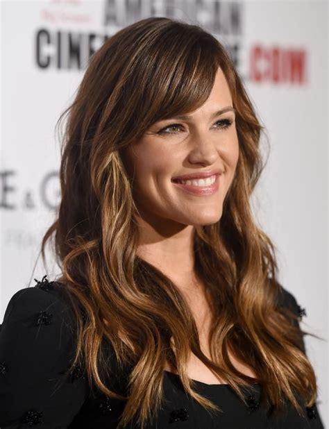 hair ut for heavy oval face 25 best ideas about bangs for oval faces on pinterest