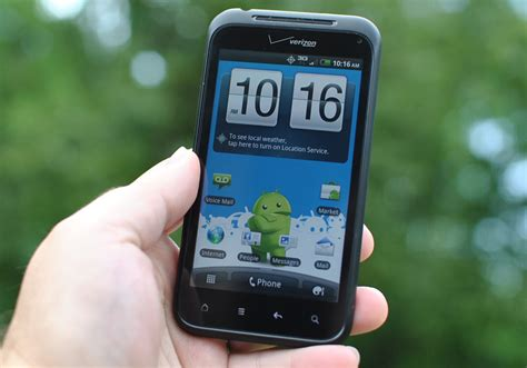 android themes for htc incredible s droid incredible 2 review android central