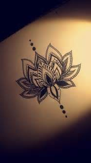 Henna Henna Tattoos And Tattoos On Pinterest » Ideas Home Design