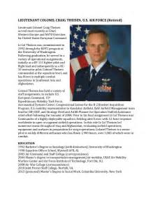 army general officer bios funny images gallery