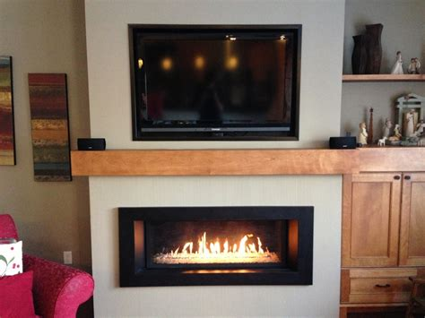 cost to install gas fireplace insert interior design free ghost