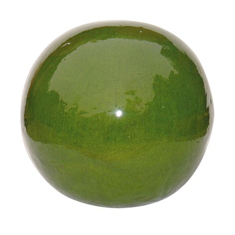 atomic glazedgarden balls border concepts