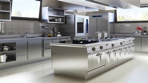 cucine industriali per ristoranti attrezzature cucine per ristoranti chiani viterbo