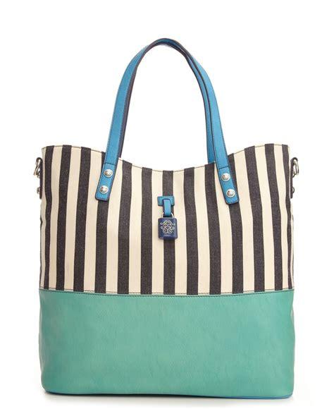Name Simpsons Designer Purse 2 by Big Handbags Handbag Getaway Tote