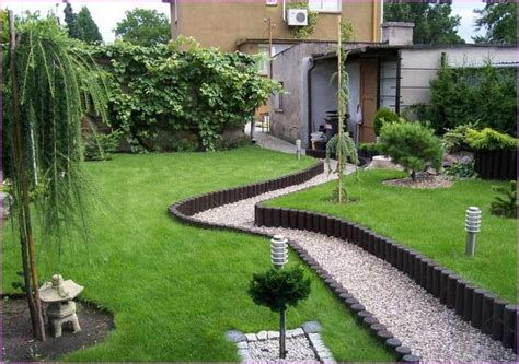 a backyard diy backyard landscaping on a budget diy backyard