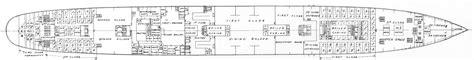titanic plans r m s titanic photo 6973647 fanpop plans du titanic