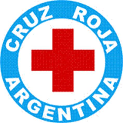 cuando se fundo la roja d 237 a de la roja en argentina himajina
