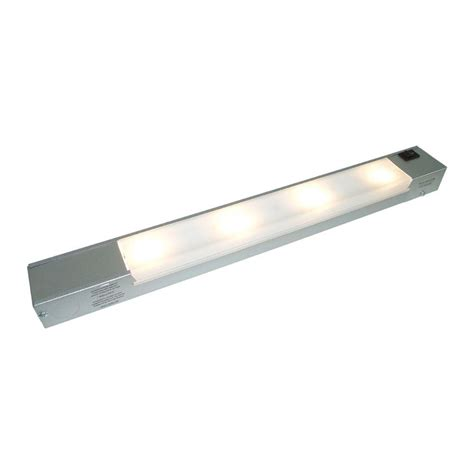 24 in led light temperature adjustable motion sensing bar light philips hue lightstrip plus dimmable led smart light