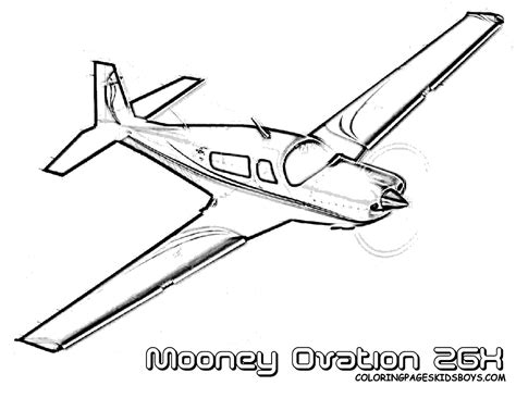 private jet coloring pages exciting airplane coloring sheet private plane free