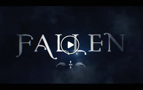film fallen streaming ita film streaming ita fallen completo altadefinizione