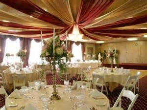 budget wedding venues los angeles guide to budget friendly wedding venues 171 cbs los angeles