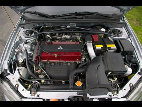 evolution mitsubishi engine mitsubishi lancer evolution price modifications