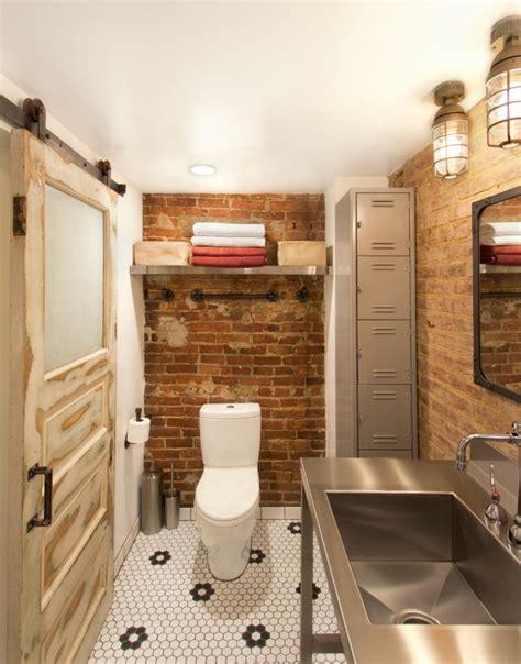basement bathroom designs 19 basement bathroom designs decorating ideas design