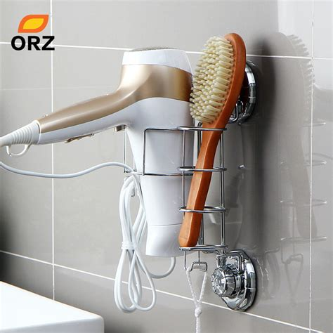 Hair Dryer And Straightener Holder Argos curling iron storage promotion shop for promotional