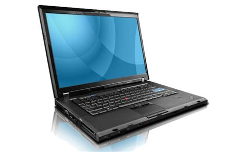 Lenovo Thinkpad W500 refurbished lenovo w500 on sale buy cheap laptopcloseout
