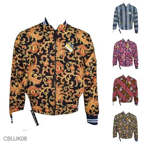 100 gambar baju volly batik dengan jual setelankostum batik wanita jual batik wanita murah batikunikcom 100