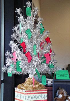 free christmas trees low income south lincoln county children s program south lincoln resources help for low income