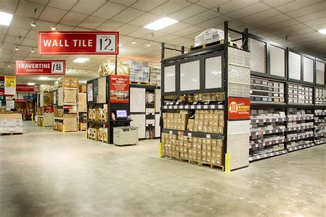 floor and decor lombard illinois floor and decor lombard il hours floor interesting floor and decor lombard marvelous floor