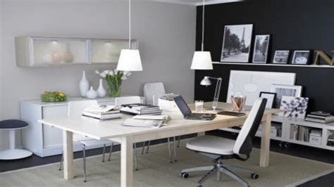 office cabinetry ideas ikea home office design ideas ikea