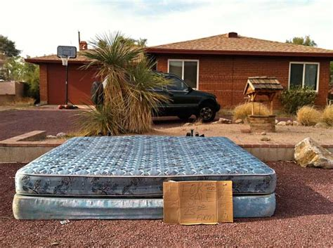 Backyard Easy Landscaping Ideas High Desert Front Yard Landscaping Home Dignity