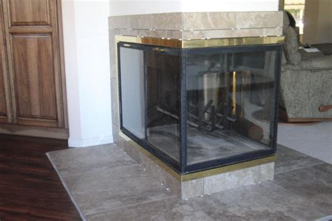 Sided Fireplace Canada by Three Sided Electric Fireplace Canada Fireplaces