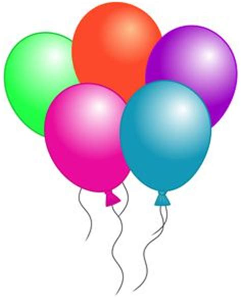 google images balloons 1000 images about balloons on pinterest balloons
