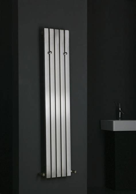 Steel Radiators Canada 1000 Images About Technology La Technologie On