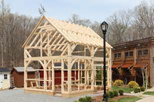 3d design service post and beam barns the barn yard