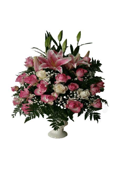 toko bunga harapan indah tlpwa