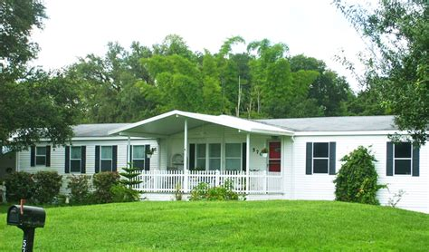 central mobiles homes for jacobsen manufactured homes in