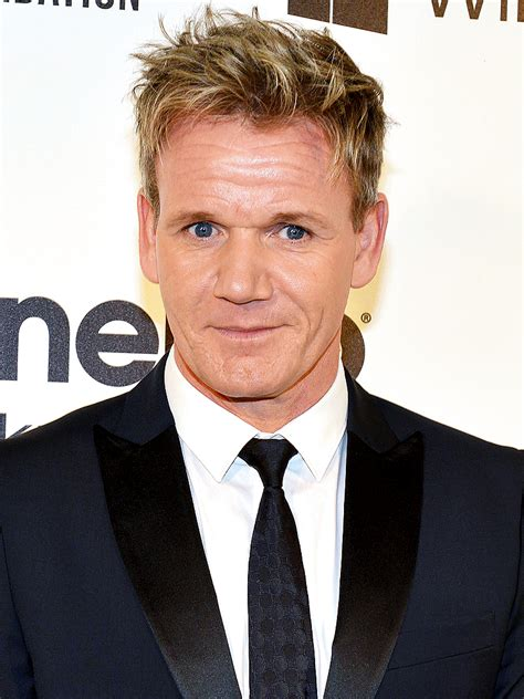 Gordon Ramsay by Gordon Ramsay List Of And Tv Shows Tv Guide