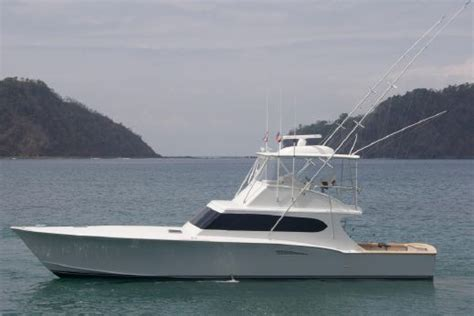 new fishing boat for sale uk sport fishing boats boats for sale www yachtworld co uk