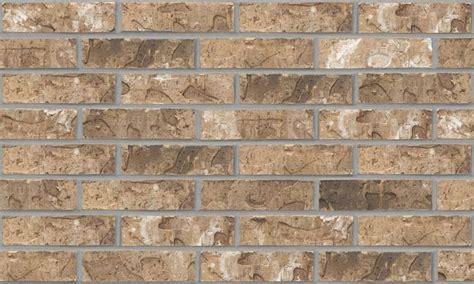 acme brick colors acme brick king size brick springs brick