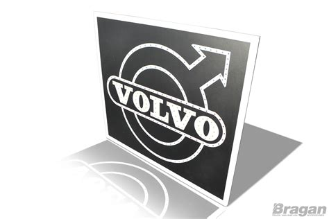 volvo trucks south africa head office 100 volvo trucks australia head office volvo truck