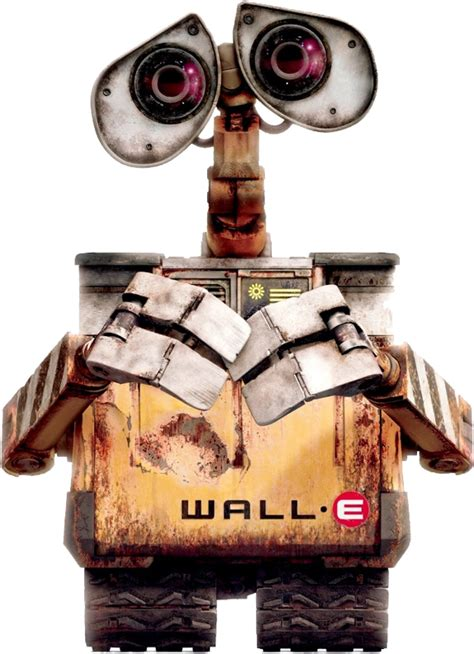 wall e stickers wall e cad 2 50 irononsticker