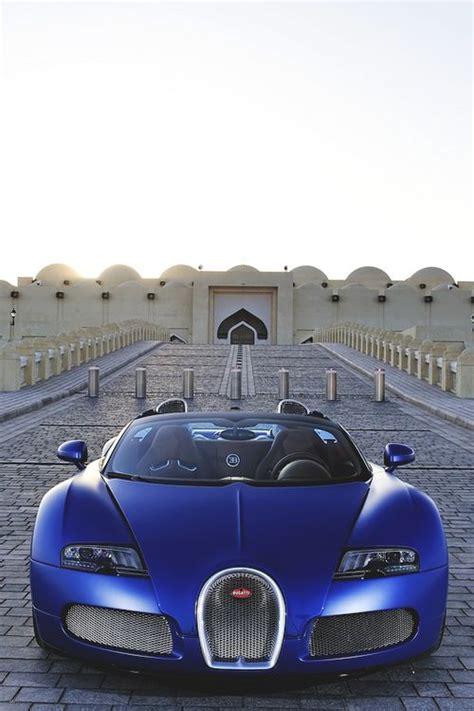 bugatti veyron motorcycle 121 best images about bugatti veyron on pinterest