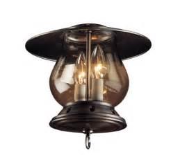 ceiling fan light troubleshooting fan dimmer