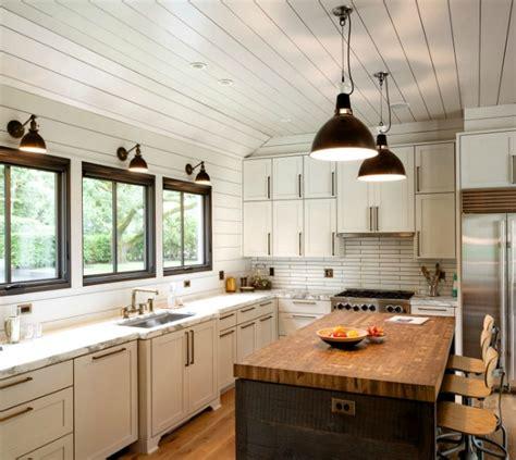 modern farmhouse interiors modern farmhouse kitchens for gorgeous fixer style