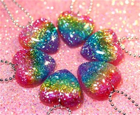 The Weekend Readthe Glitterati Hearts Ci by I Sew And Draw Pretty Nifty Also Best Rainbow