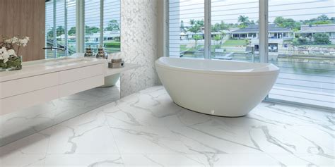 Happy Floors by Happy Floors Tile Images Home Fixtures Decoration Ideas