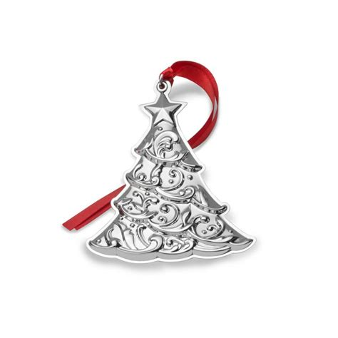 sale sterling silver ornaments 2017 sterling christmas
