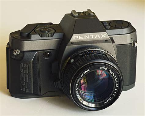 pentax manual slr 35mm pentax serial number database