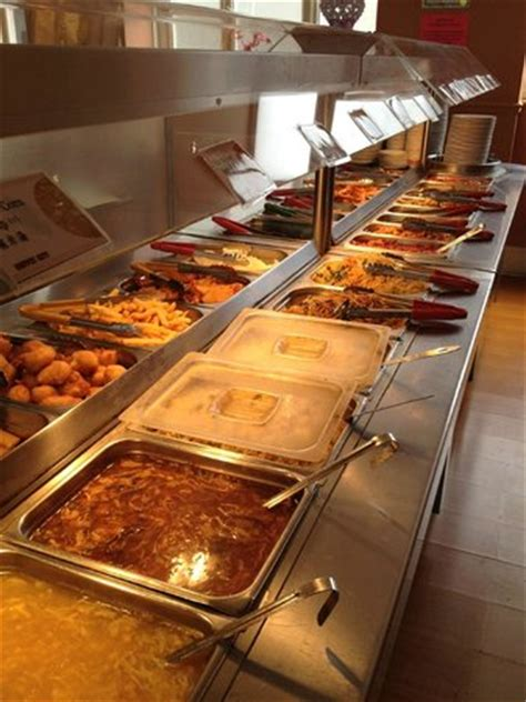Buffet City Plymouth Restaurant Reviews Phone Number Buffet City