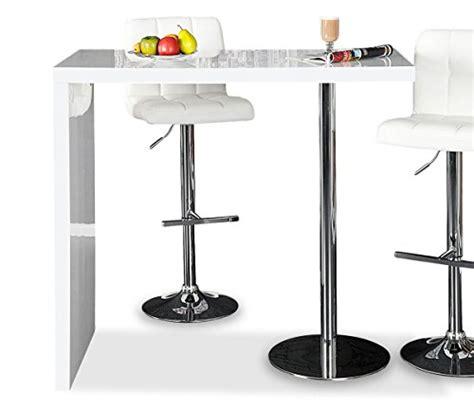 Küchentisch Mit 2 Stühlen by K 252 Chentisch Tresen Bestseller Shop F 252 R M 246 Bel Und