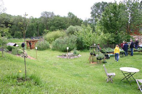 naturnahe gartengestaltung naturnahe gartengestaltung tierheim schleswig