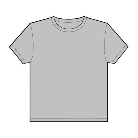 Gray Shirt t shirt gray