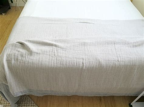 how to make bed like hotel how to make a bed like a hotel how to make your bed like