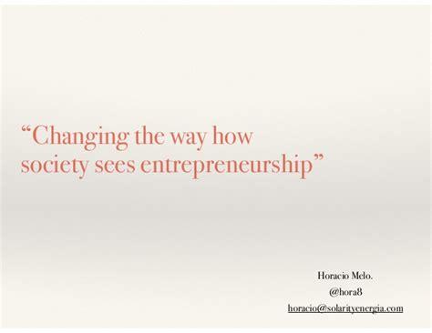 Mba In Emerging Markets by Entrepreneurship In Emerging Markets 15 Stanford Mba
