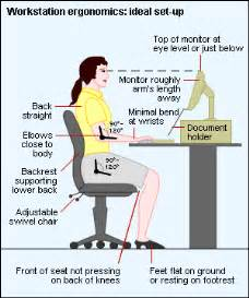 Safest High Chair How To Design A Home Office With Built In Desk